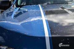 Ford-Ranger-Raptor-Helfoliert-i-lakkbeskyttelsesfilm-9