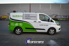 Ford Transit decor Erase-14