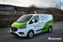 Ford Transit decor Erase-17