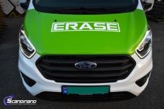 Ford Transit decor Erase-8
