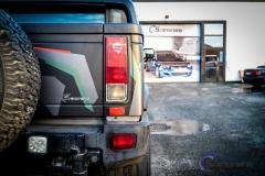 Galleryhummer camo-11