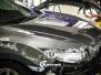 Honda Type R foliert i Lakkbeskyttelsesfilm