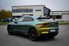 Jaguar Ipace foliert i Scandinano_-10