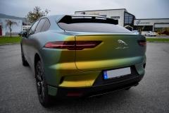 Jaguar Ipace foliert i Scandinano_-2