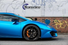 lamborghini-huracan-matt-blue-chrome-2