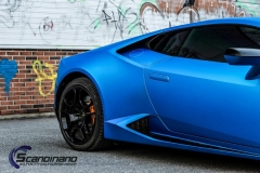 lamborghini-huracan-matt-blue-chrome-4