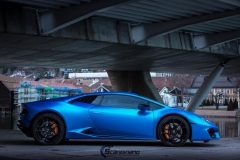 lamborghini-huracan-matt-blue-chrome-5