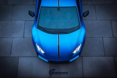 lamborghini-huracan-matt-blue-chrome-6
