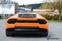 Lamborghini-Huracan-foliert-med-gjennomsiktig-besk.-folie-2