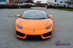 Lamborghini-Huracan-foliert-med-gjennomsiktig-besk.-folie-3
