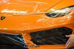 Lamborghini-Huracan-foliert-med-gjennomsiktig-besk.-folie-4