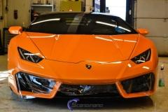 Lamborghini-Huracan-foliert-med-gjennomsiktig-besk.-folie-5