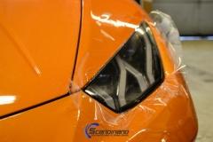 Lamborghini-Huracan-foliert-med-gjennomsiktig-besk.-folie-7