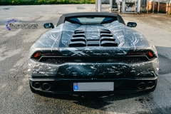 lamborghini spyder custom design wrap by Scandinano_-8