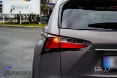 Lexus FOLIERING-12