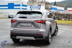 Lexus FOLIERING-5