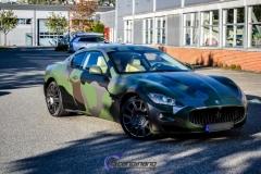 Maserati camo military print foliaring-10