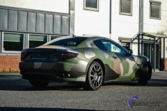 Maserati camo military print foliaring-11