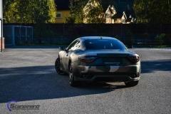 Maserati camo military print foliaring-12