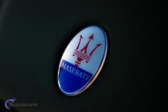 Maserati camo military print foliaring-14