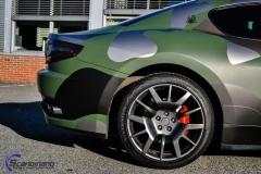 Maserati camo military print foliaring-15