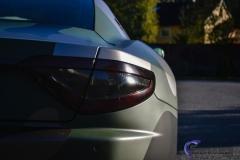 Maserati camo military print foliaring-17