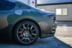 Maserati camo military print foliaring-2