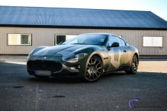 Maserati camo military print foliaring-3