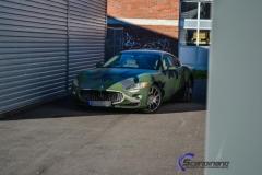 Maserati camo military print foliaring-5