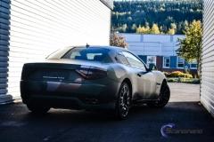 Maserati camo military print foliaring-6