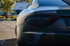 Maserati camo military print foliaring-7