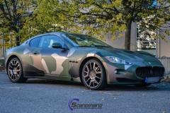 Maserati camo military print foliaring-8