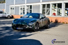 Maserati camo military print foliaring-9