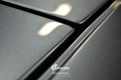 Maserati-khamsin-foliert-i-LAKKBESKYTTELSESFILM-scandinano_-10