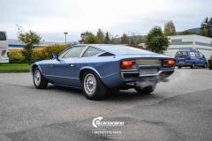 Maserati-khamsin-foliert-i-LAKKBESKYTTELSESFILM-scandinano_-12