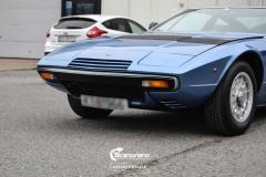 Maserati-khamsin-foliert-i-LAKKBESKYTTELSESFILM-scandinano_-13