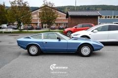 Maserati-khamsin-foliert-i-LAKKBESKYTTELSESFILM-scandinano_-15