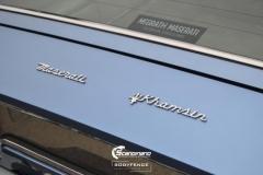 Maserati-khamsin-foliert-i-LAKKBESKYTTELSESFILM-scandinano_-16
