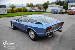 Maserati-khamsin-foliert-i-LAKKBESKYTTELSESFILM-scandinano_-18