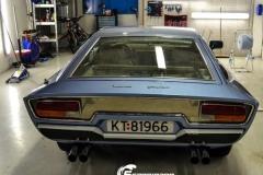 Maserati-khamsin-foliert-i-LAKKBESKYTTELSESFILM-scandinano_-2
