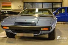 Maserati-khamsin-foliert-i-LAKKBESKYTTELSESFILM-scandinano_-4