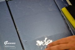 Maserati-khamsin-foliert-i-LAKKBESKYTTELSESFILM-scandinano_-9