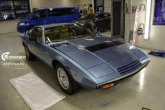 Maserati-khamsin-foliert-i-LAKKBESKYTTELSESFILM-scandinano_