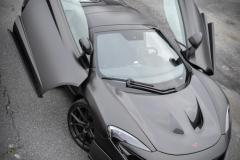 McLaren foliering black-2