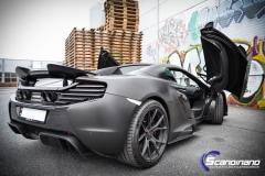 McLaren foliering black-3