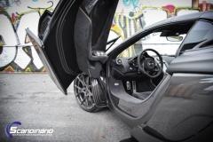 McLaren foliering black-4