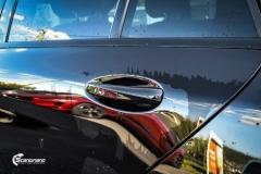 Mercedes AMG Chrome delete og Solfilm-1-3