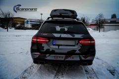 mercedes-amg-e63-custom-edition-3