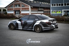 Mercedes AMG camo design Scandinano_-3