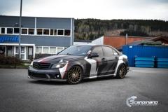 Mercedes AMG camo design Scandinano_-4